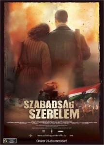 Szabadsag_szerelem_(2006)