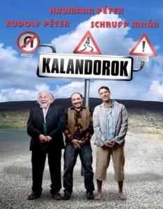 Kalandorok-images-86719618-a0c2-4742-9fa9-f9f1edf4d82