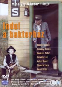 dvd_indul_a_bakterhaz_v9