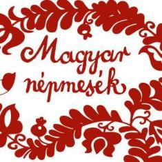 magyar_nepmesek