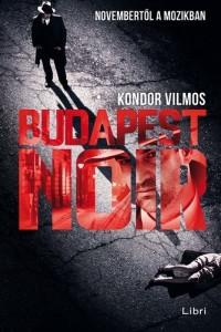 budapest-noir